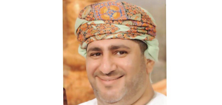 Photo of حمود الطوقي يكتب: إلى جنات الخلد يا باسم الناصري