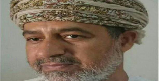 حللت أهلا ونزلت سهلا  أمير الكويت