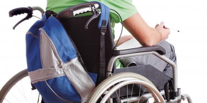 Photo of أكرم المعولي يكتب: ذوو الإعاقة قادرون على التعلم، وهذه هي أسباب تفشي الأمية بينهم