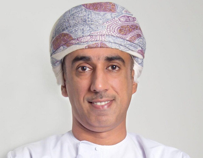 Photo of اختيار رئيس تنفيذي عُماني نائبا لرئيس اتحاد عالمي