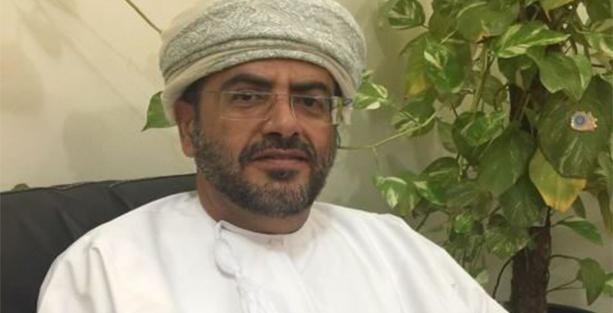 د.سعيد الصقري يكتب: هل هناك حاجة إلى تخصيص موارد مالية إضافية على التعليم لتحسين جودته؟
