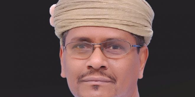Photo of د.عبدالله باحجاج يكتب: مجتمعنا العماني.. وعصر الضرائب