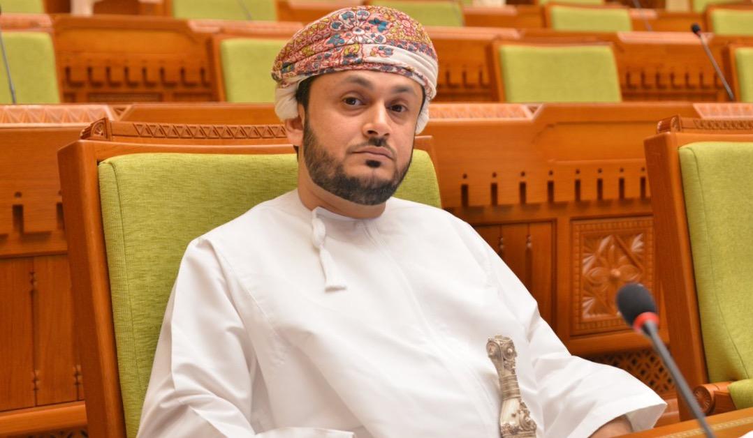 Photo of عضو في الشورى: تسعيرة 91 ستبقى ثابتة، و200 لتر شهريًا لمستحقي الدعم