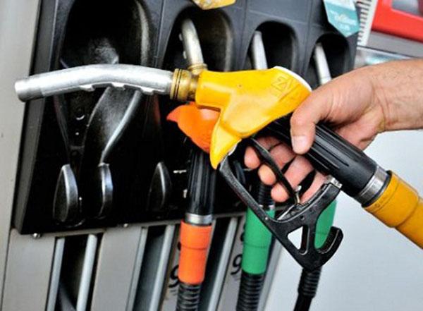 Photo of الإعلان عن أسعار المنتجات النفطية لشهر أبريل