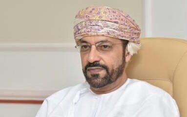 Photo of وزير الداخلية ينقل تعازي جلالة السلطان إلى حاكم الفجيرة