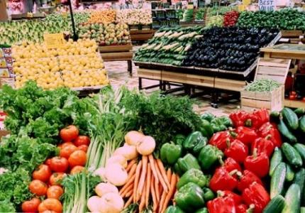 Photo of السعودية تضبط منتجات فيها متبقيات مبيدات من الأردن والصين ومصر والإمارات وأمريكا