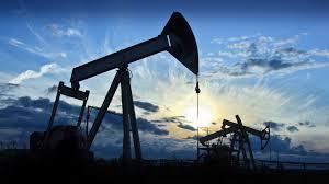 تعرف على المشاريع الضخمة التي قامت بها النفط والغاز خلال 2016