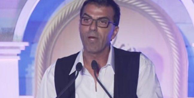 أحمد أبوسليم