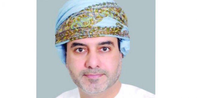 23 يوليو: عمانيون وكفى