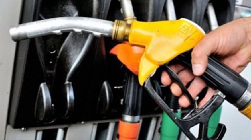 Photo of الإعلان عن تسعيرة الوقود لسبتمبر 2019
