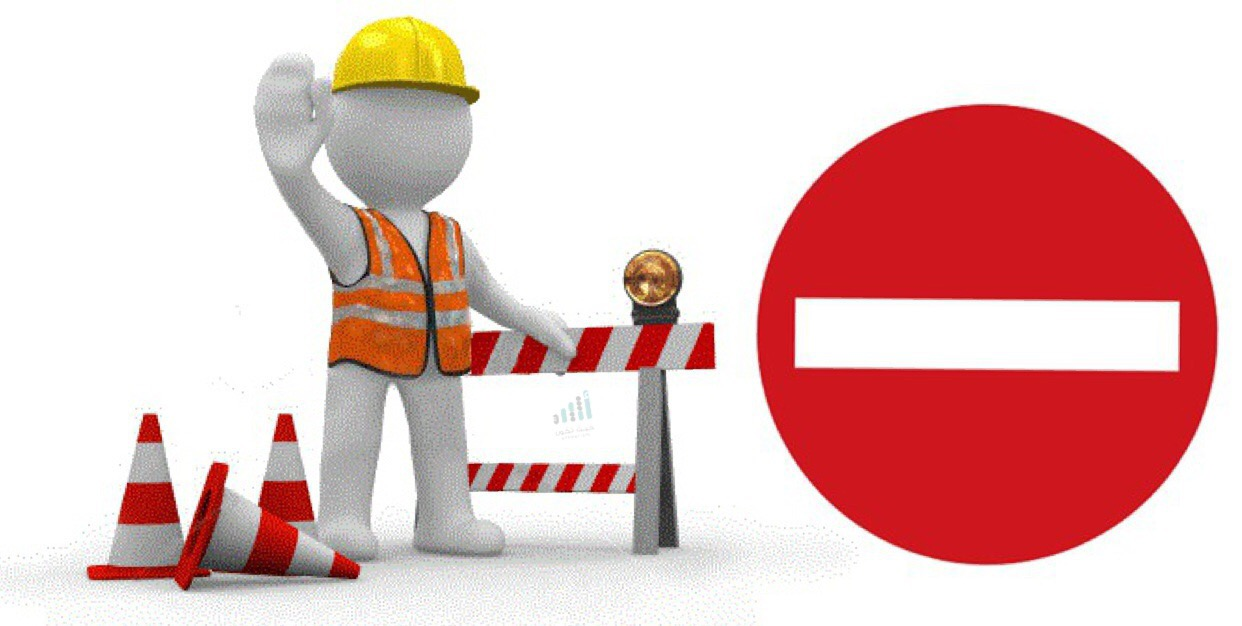 Photo of إغلاق شارع في صلالة ..والبلدية تحدد البديل
