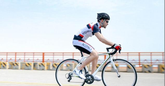 ركوب الدراجات يساعد في الحد من الإصابة بهذا المرض