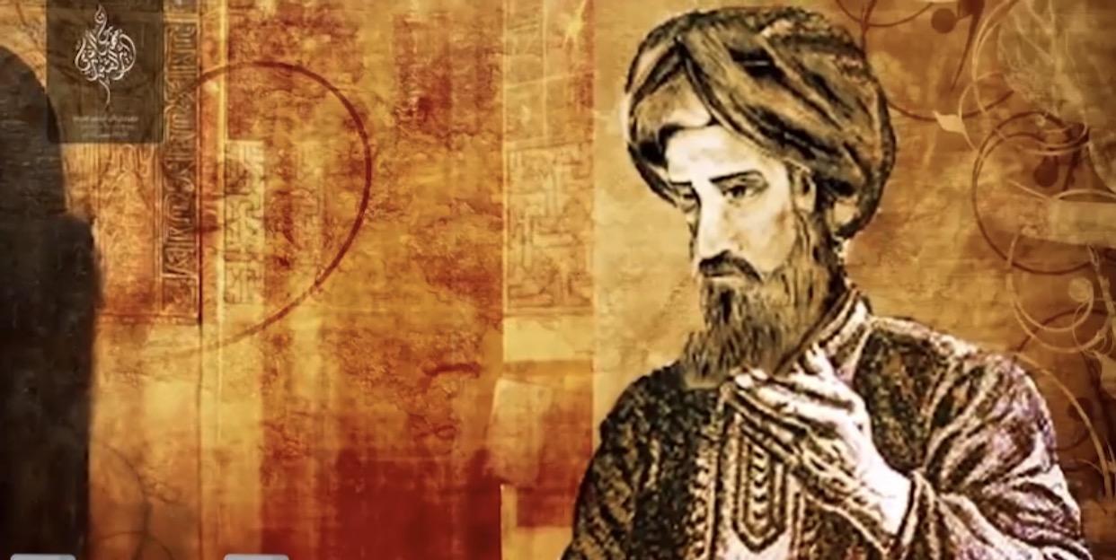 كتاب عمانيين