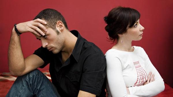 Photo of للزوج: لا تجعل الصفات النفسية لزوجتك تؤثر على زواجكما