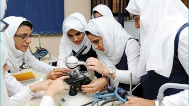 Photo of د.رجب العويسي يكتب: أحداث التعليم ودلالاتها في إصلاحه وإعادة إنتاجه
