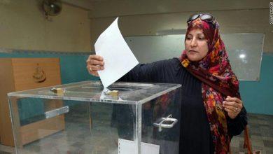 Photo of تدريب صحفيين على التغطية الإعلامية لانتخابات الشورى