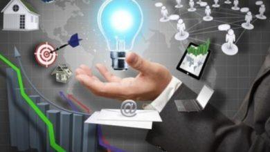 Photo of التجارة تنشر عدد طلبات العلامات التجارية وبراءات الاختراع
