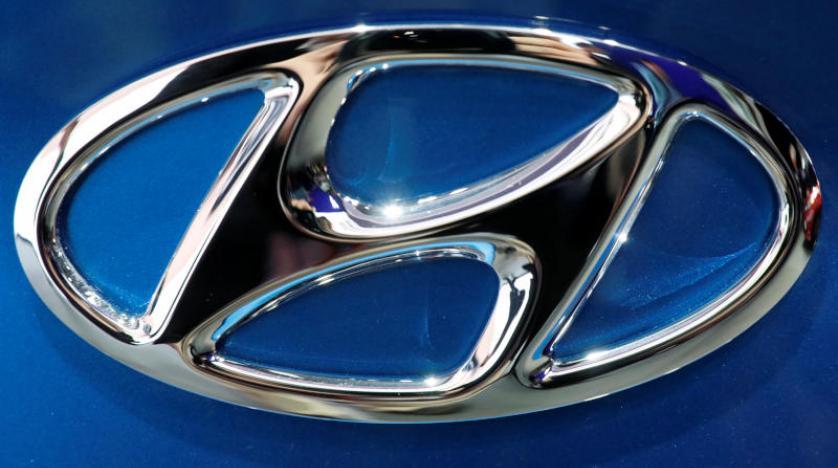 استدعاء أكثر من 3 آلاف سيارة هيونداي سنتافي - صحيفة أثير الإلكترونية