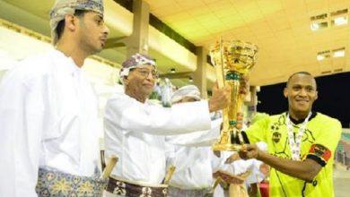Photo of اتحاد القدم يستأنف المسابقات المحلية في فبراير .. والبداية مع الكأس الغالية