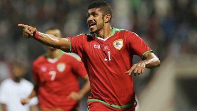 Photo of يُتداول: العربي الكويتي يستغني عن الرزيقي.. ومصدر قريب من اللاعب يوضح