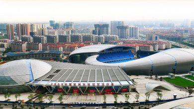 Photo of تعرف على الملعب الذي سيحتضن مباراة الأحمر الأولمبي يوم غد
