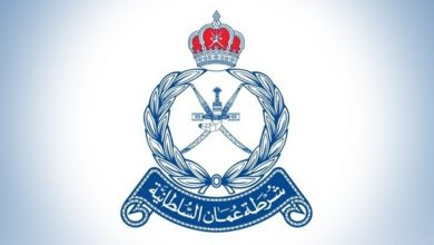 Photo of إجراءات قانونية ضد متجاوز السرعة على طريق نزوى صلالة