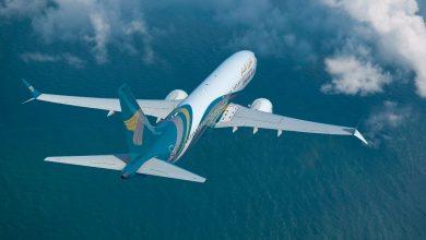 Photo of الطيران العماني ضمن أفضل 10 منشآت خليجية