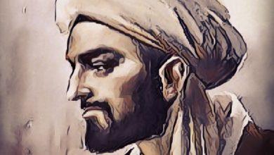 Photo of من شاب بسيط في عُمان إلى أشهر التابعين وتلامذة أم المؤمنين المدوّنين لأحاديث الرسول الكريم