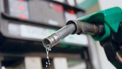 Photo of لاحتمالية تسرب الوقود: استدعاء 40 رافعة