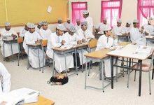 Photo of د.رجب العويسي يكتب: التعليم ومسؤولية تجسيد القانون في ثقافة وتصرفات الأجيال