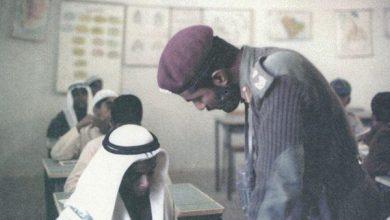 Photo of د.رجب العويسي يكتب: جلالة السلطان المعظم وهاجس إنسانية التعليم وإنتاجيته