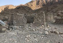 Photo of الخبيب بلدة بها شواهد أثرية وتاريخية تعرّف عليها