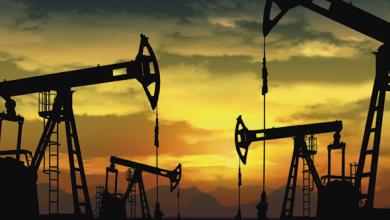 Photo of بالأرقام: متوسط سعر برميل النفط العماني يرتفع