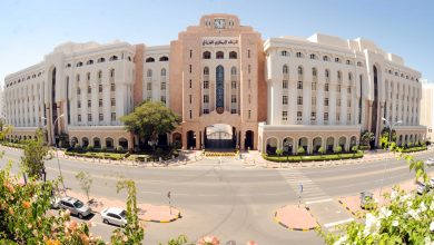 Photo of أكثر من 23 مليار ريال ودائع لدى القطاع المصرفي