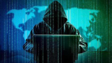 Photo of ما الهجمات الإلكترونية المتوقعة في 2019 ؟