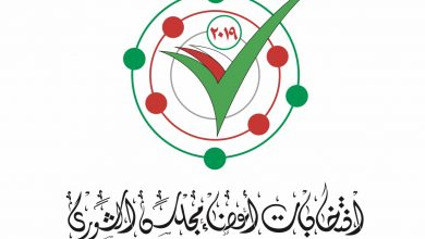"Photo of زيادة عضو في إحدى الولايات: قرار بتحديد عدد ممثلي الولايات في ""الشورى"""