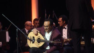 Photo of بحضور واسع من ملحنين وموسيقيين: بيت الزبير يعلن عن برنامجه الثقافي في معرض مسقط الدولي للكتاب 2019م
