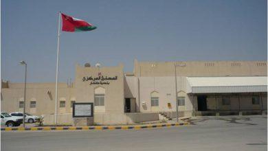 """Photo of بعد إتلاف كميات غير صالحة منها: بلدية ظفار تؤكد على """"صحة اللحوم"""""""