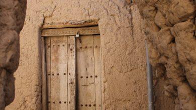 Photo of بالصور: معسكر شبابي لإحياء حارة قديمة في أدم