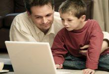 Photo of في اليوم العالمي للإنترنت الآمن ما المخاطر التي تواجه الأطفال في  العالم الافتراضي؟