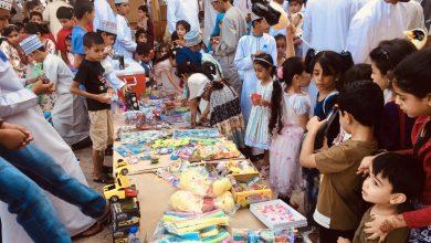 Photo of مصطفى الناعبي يكتب: كيف نعلّم أطفالنا الاقتصاد ليتجهوا للعمل الحر؟