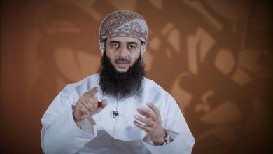 """Photo of """"المشتغلون بالتاريخ العُماني"""": الباحث الشاب الذي بدأ اهتمامه في الصف """"الثالث ثانوي"""" بسبب معلمه"""