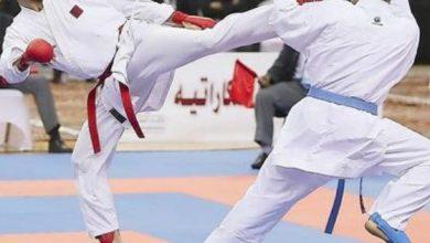 Photo of نجاح للحكام العمانيين في رياضة الكاراتيه