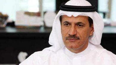 Photo of مسؤول إماراتي: العلاقات العُمانية الإماراتية ذات طبيعة خاصة