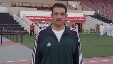 Photo of اعتماد عُماني مقيّمًا للحكام في الاتحاد الآسيوي لكرة القدم