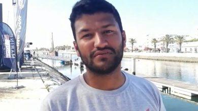Photo of بالفيديو: هلال الزدجالي يكشف الصعوبات التي تواجههم في بطولة الإبحار الشراعي