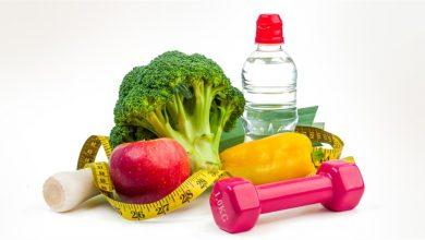 Photo of الثلاثاء المقبل: ندوة حول توزان الغذاء مع الجسد