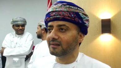 Photo of ماذا قال السيد خالد بن حمد بعد انتخابه رئيسًا للأولمبية العمانية؟