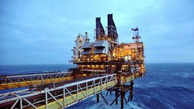 Photo of شركة عُمانية تستثمر في حقول نفط ببريطانيا