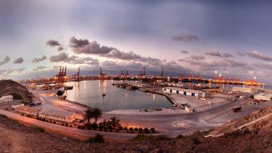 Photo of الاستثمارات تتدفق على المنطقة الحرة بصلالة..ورئيسها التنفيذي يوضح بالأرقام
